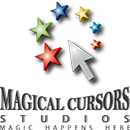 Magical Cursors Studios